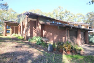 29 John  Pde, Lemon Tree Passage, NSW 2319