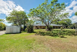 65-73 Dickman Road, Forestdale, Qld 4118