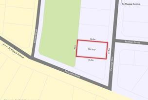 18 Partridge Way, Wodonga, Vic 3690
