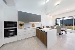 03/31 Epacris Avenue, Caringbah South, NSW 2229