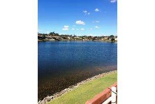 20/6 Lowood Court, Varsity Lakes, Qld 4227