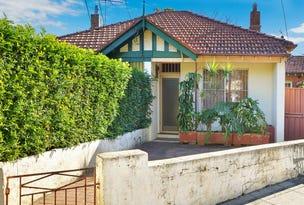 173 Edgeware Road, Marrickville, NSW 2204