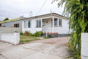 14 Stephen Street, East Devonport, Tas 7310