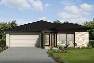 Lot 505 Stonebridge Estate, Cessnock, NSW 2325
