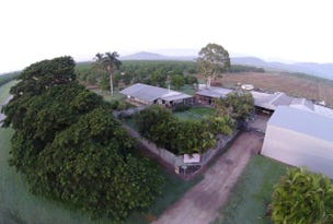 200 Bartlett Road, Horseshoe Lagoon, Qld 4809
