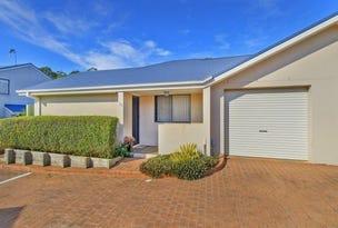 11/8 Sherwood Road, Port Macquarie, NSW 2444