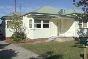 1/119 Kenny Street, Wollongong, NSW 2500