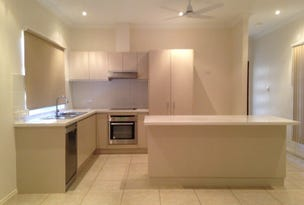 Unit 3/99 Greene Place, South Hedland, WA 6722
