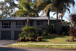 45 Enterprise Way, Woodrising, NSW 2284