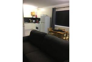 A/19 Melaleuca Drive, Wellington, NSW 2820