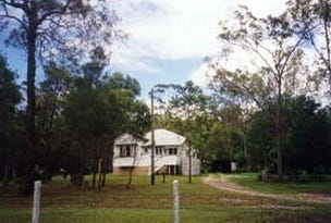 71 Rotary Park Road, Stapylton, Qld 4207