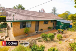7068 Gwydir Highway, Inverell, NSW 2360