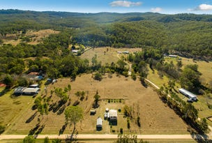 10 Goodsirs Road, Murphys Creek, Qld 4352