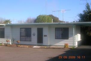 1/35 Langford Street, Morwell, Vic 3840