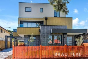 1/94 Snell Grove, Oak Park, Vic 3046