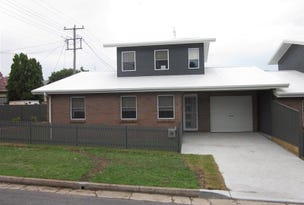 2B Berkeley Street, Mayfield, NSW 2304