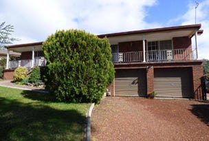 205A Thompson Street, Cootamundra, NSW 2590