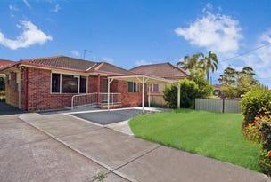 5 Janet Street, Jesmond, NSW 2299