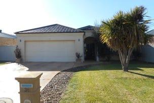 35 Kingfisher Drive West, Moama, NSW 2731