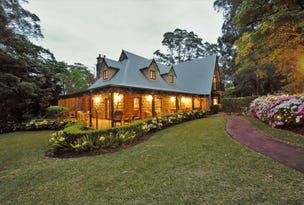65 Pymble Avenue, Pymble, NSW 2073