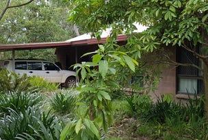 190 Mira Road, Tumbling Waters, NT 0822