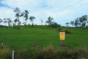 61  Panoramic Drive, Sarina, Qld 4737