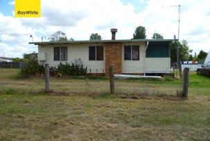 15 Agate Street, Tingha, NSW 2369