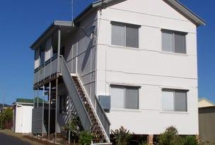 2 Trial Street, South West Rocks, NSW 2431