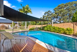 14 Huntingdale Place, Banora Point, NSW 2486