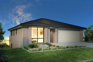 Lot 11, 28 BALWARRA HEIGHTS ESTATE, South Grafton, NSW 2460