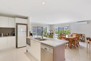 4 Alfresco Way, Balcolyn, NSW 2264