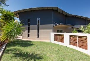 6 Armstrong Court, Araluen, NT 0870