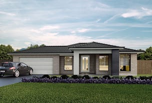 Lot 422 Thomas Boulton Circuit, Kellyville, NSW 2155