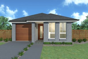 Lot 9 Proposed Road, Austral, NSW 2179