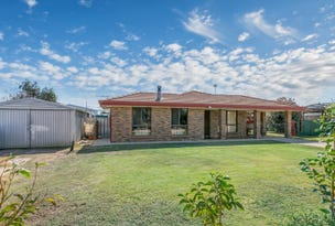 1 East Terrace, Windsor, SA 5501