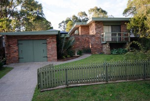 38 Saltwater Crescent, Diamond Beach, NSW 2430