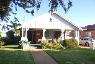 69 Dalton Street, Parkes, NSW 2870
