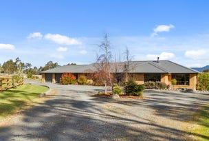 495 Leslie Road, Leslie Vale, Tas 7054