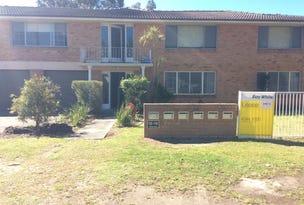 4/12 Melba Road, Woy Woy, NSW 2256
