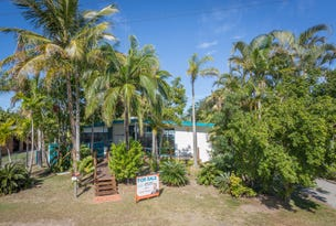 9 Emu Street, Slade Point, Qld 4740