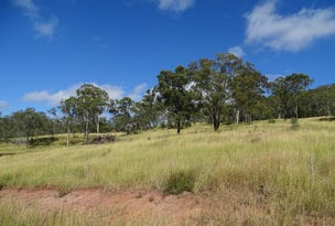 784 MacGinleys Road, West Haldon, Qld 4359