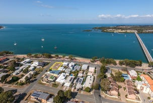 221 Welsby Parade, Bongaree, Qld 4507