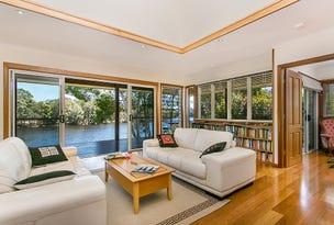 5 Halyard Court, Ocean Shores, NSW 2483