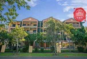 13/1 Manila Place, Woolner, NT 0820