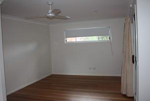 1/100 Charles Street, Iluka, NSW 2466