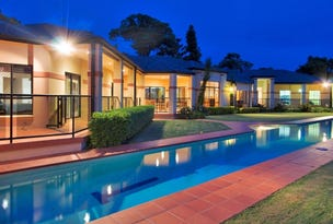 557 Terranora Road, Terranora, NSW 2486