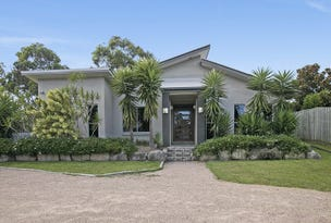 4 Settlers Circuit, Mount Cotton, Qld 4165
