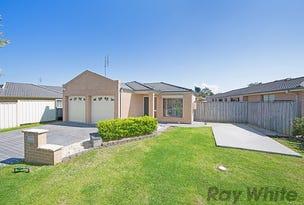 39 Marsden Road, Blue Haven, NSW 2262