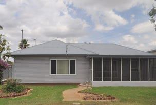 133 Barwan Street, Narrabri, NSW 2390