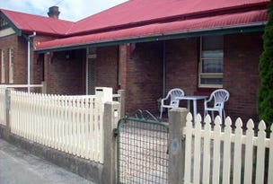 22 ROY STREET, Lithgow, NSW 2790